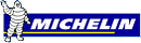 Michelin Guide.
