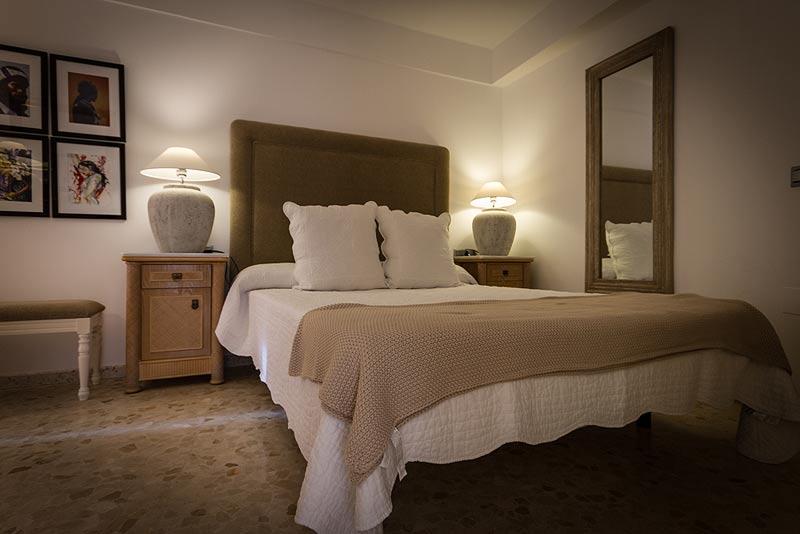 Boutique Hotels Nerja Self Catering Apartments Math Wallpaper Golden Find Free HD for Desktop [pastnedes.tk]